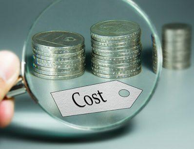 住宅購入時の「諸費用」とは?費用の相場と内訳を解説 | マネープラザ ...